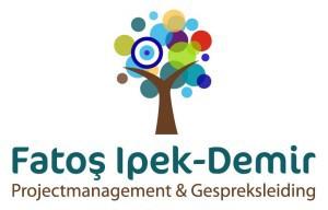 Logo-RGB-72-300x192